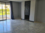 Luxieux-appartement-en location sur Bouskoura