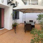 Joli-studio-meublé-avec-terrasse-à-louer-Bourgogne