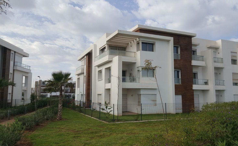 Location-Appartement-Sur-Bouskoura-Ville-Verte