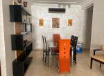 Location appartement proche bd ghandi (2)