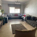 Location-appartement-meublé-ou-vide-proche-tram