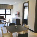 Location-Studio-Neuf-Meublé-Racine-Extension,