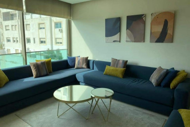 Location-studio-meublé-quartier-Bourgogne