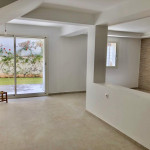 Location Villa Moderne Hay-Hana