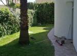 Location villa quartier CIL (13)