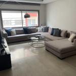 À-vendre-appartement-haut-standing-à-maarif-extension