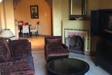 Opportunité-studio-en-vente-à-la-palmeraie-marrakech