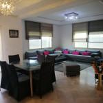 Immobilier-Casablanca-location-Appartement-meublé-palmier