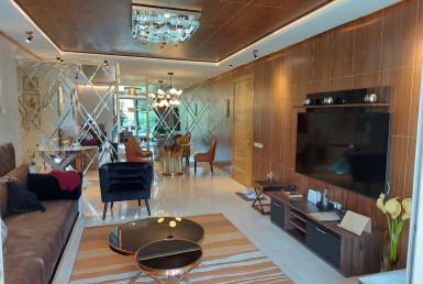 Immobilier-Casablanca-Location-Appartement-vide-ou-meublé-Californie