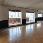 Immobilier-Casablanca-Location-Appartement-Duplex-Racine