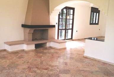 Location Villa Sur CIL 51