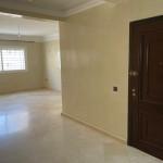 Maroc-immobilier-location-appartement-Casablanca-Californie