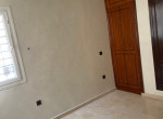 Location appartement sur quartier Californie (4)