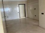 Location appartement sur quartier Californie (6)