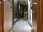 Vente appartement al maz (11)