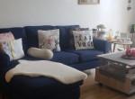 Vente appartement al maz (15)