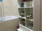 Vente appartement al maz (29)