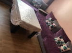 location appartement sur Abdelmoumen (13)