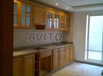 location appartement sur Abdelmoumen (3)