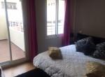 location appartement sur Abdelmoumen (4)