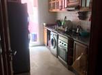 location appartement sur Abdelmoumen (5)