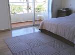 location ou vente villa sur Ain Diab (11)
