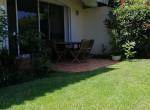 location ou vente villa sur Ain Diab (14)