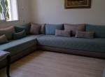 location ou vente villa sur Ain Diab (19)