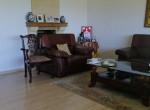 location ou vente villa sur Ain Diab (4)