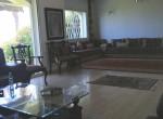location ou vente villa sur Ain Diab (6)