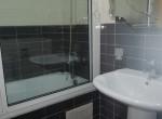 Loc appartement sur Gauthier (10)
