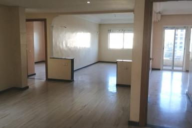 Immobilier-Casablanca-Location -appartement-Gauthier