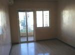 Loc appartement sur Gauthier (19)