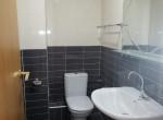 Loc appartement sur Gauthier (3)