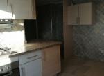 Loc appartement sur Gauthier (5)