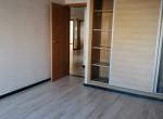 Loc appartement sur Gauthier (9)