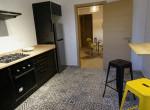 Location appartement meublé sur Romandie 2 (13)