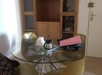 Location appartement meublé sur Romandie 2 (3)