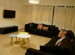 Location appartement meublé sur Romandie 2 (4)