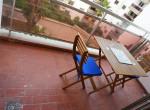 Location appartement meublé sur Romandie 2 (5)
