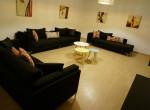 Location appartement meublé sur Romandie 2 (6)