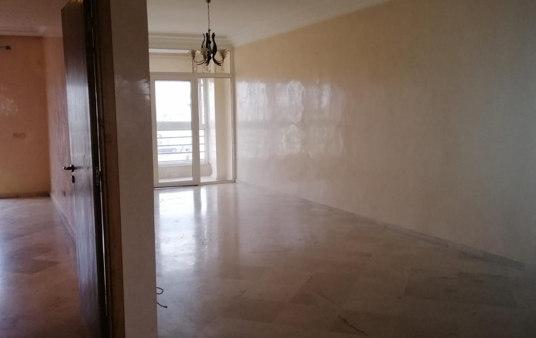 Immobilier-Casablanca-Location-Appartement-Les Princesses