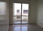 Location appartement sur val Fleuri (4)