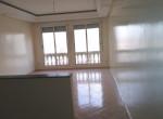 Immobilier-Casablanca-Location-Appartement-Val Fleuri