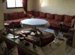 Immobilier-Opportunité-Vente-Appartement-Casablanca-Bd-Ibnou-Sina