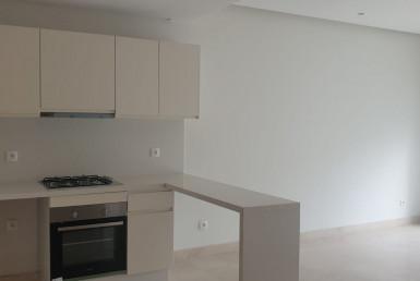 Immobilier-Casablanca-Location-studio-vide-neuf