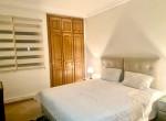 location appartement meublé sur Abdellatif benkadour (1)