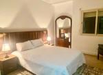 location appartement meublé sur Abdellatif benkadour (5)