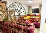 location appartement meublé sur Abdellatif benkadour (6)