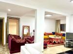 location appartement meublé sur Abdellatif benkadour (7)